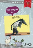 DaZ fit: DaZ-Projekt zu
