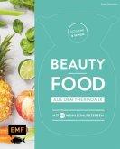 Schlank und schön - Beauty-Food aus dem Thermomix