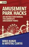 Amusement Park Hacks