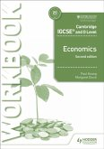 Cambridge IGCSE and O Level Economics Workbk