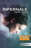 Infernale Bd.1