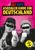 Asozialer Guide für Deutschland