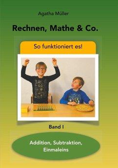 Rechnen, Mathe & Co.