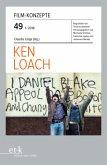 Ken Loach / Film-Konzepte .49