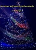 Das schönste Weihnachten für Sandra und Sandro (eBook, ePUB)