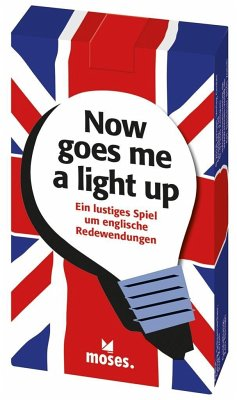now goes me a light up (Spiel)