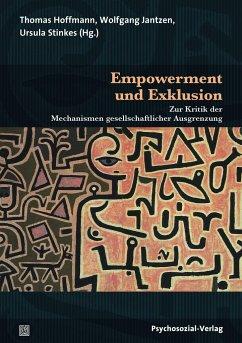 Empowerment und Exklusion