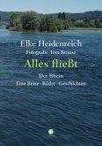 Alles fließt - Der Rhein