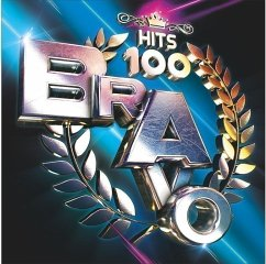 Bravo Hits,Vol.100 - Limited Special Edition