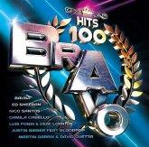 Bravo Hits 100 (2 CDs)