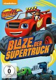 Blaze und die Monster-Maschinen (Vol. 1): Blaze, der Supertruck