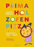 PRIMA HOL ZOFEN PIZZA