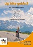 ULP Bike Guide Band 2 - Transalp mit dem Rennrad