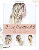 Haare flechten 2.0 (eBook, PDF)