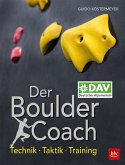 Der Boulder Coach (eBook, ePUB)