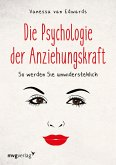Die Psychologie der Anziehungskraft (eBook, ePUB)