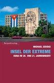 Insel der Extreme (eBook, ePUB)