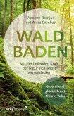 Waldbaden (eBook, ePUB)