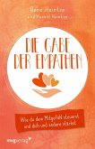Die Gabe der Empathen (eBook, PDF)
