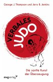 Verbales Judo (eBook, ePUB)
