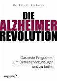 Die Alzheimer-Revolution (eBook, PDF)