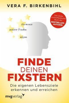 Finde deinen Fixstern