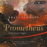 Prometheus (MP3-Download)