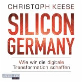 Silicon Germany (MP3-Download)