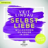 Coach to go Selbstliebe (MP3-Download)