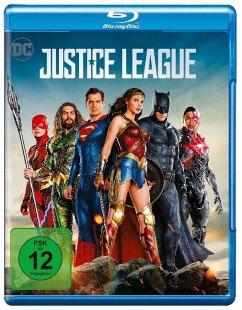 Justice League - Ben Affleck,Henry Cavill,Amy Adams