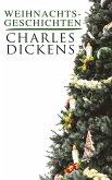 Weihnachtsgeschichten (eBook, ePUB)
