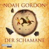 Der Schamane (MP3-Download)