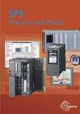 SPS Theorie und Praxis, m. CD-ROM