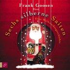 Sechs silberne Saiten (MP3-Download)