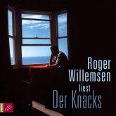 Der Knacks (MP3-Download)