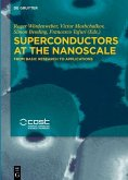 Superconductors at the Nanoscale (eBook, ePUB)