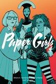 Paper Girls Bd.4