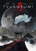 Tsukuyumi - Full Moon Down