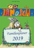 Janosch Familienpaner 2019