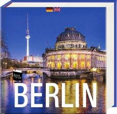 Berlin - Book To Go