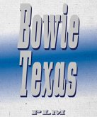 Bowie, Texas