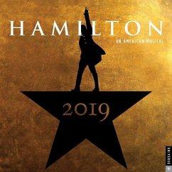 Hamilton: An American Musical - Ein amerikanisc...
