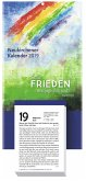Neukirchener Kalender 2019. Abreißkalender