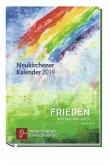 Neukirchener Kalender 2019 Buchausgabe im Pocketformat