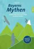 Bayerns Mythen