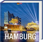 Hamburg - Book To Go