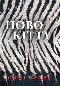 Hobo Kitty
