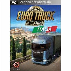 Euro Truck Simulator 2: Italia (Download für Wi...