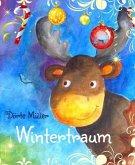 Wintertraum (eBook, ePUB)