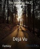 Die Hexe der Rix 2 (eBook, ePUB)